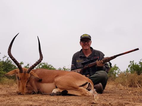 Hunting-5-.jpg