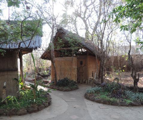 accommodation4.jpg